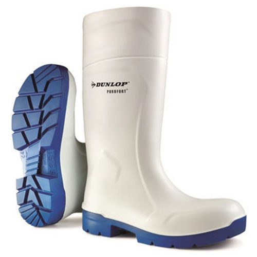 white wellington boots