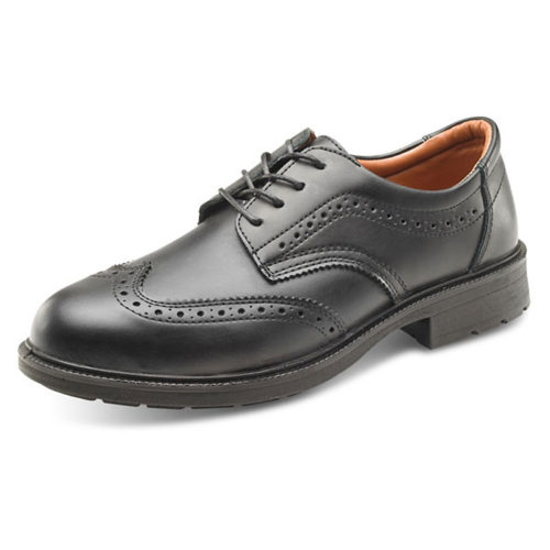 brogue-safety-black-work-shoes-SW2011