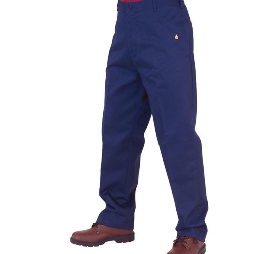 click-fire-retardant-work-trousers-CFRTN