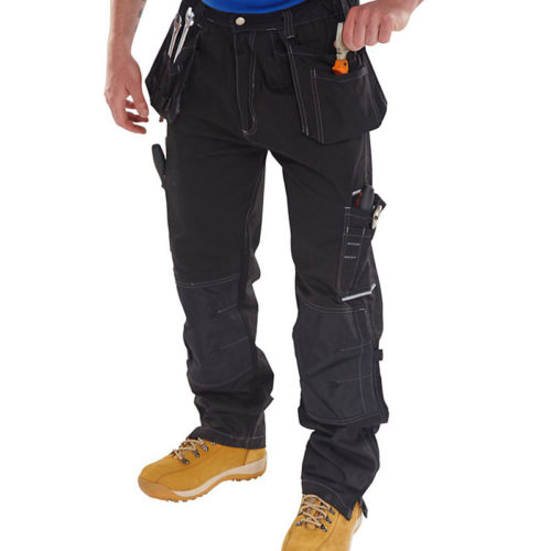 click-shawbury-multi-pocket-trousers-SMPTBL