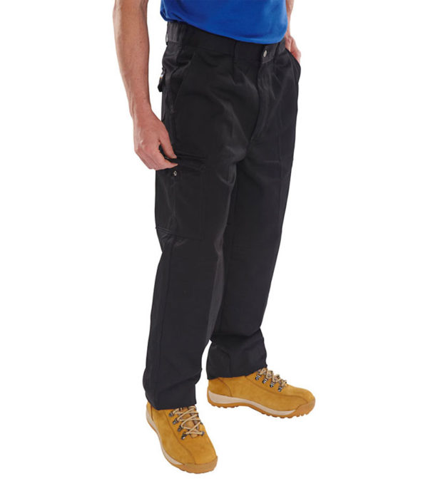 drivers-heavyweight-trousers-PCT9BL