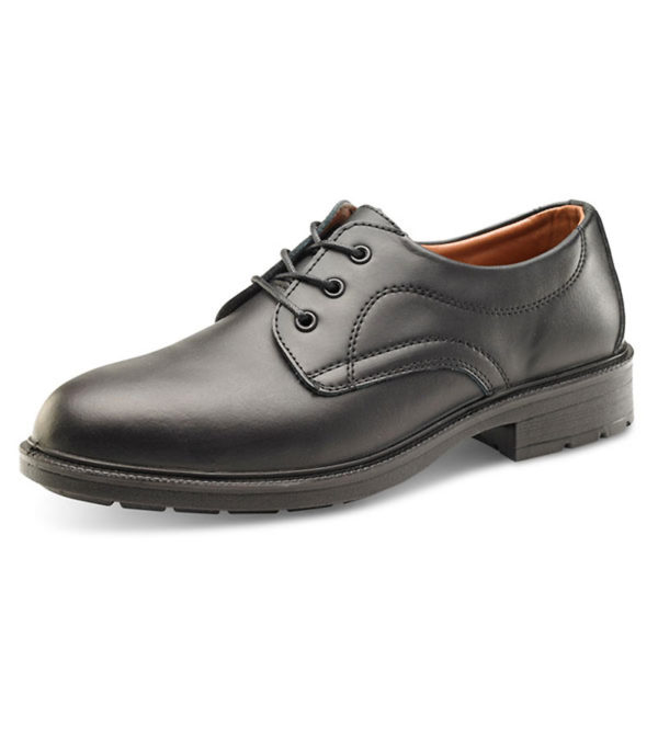 managers-black-shoe-SW2010