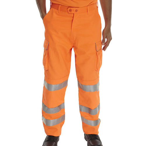 tall-fit-orange-hivis-cargo-trousers-RST40