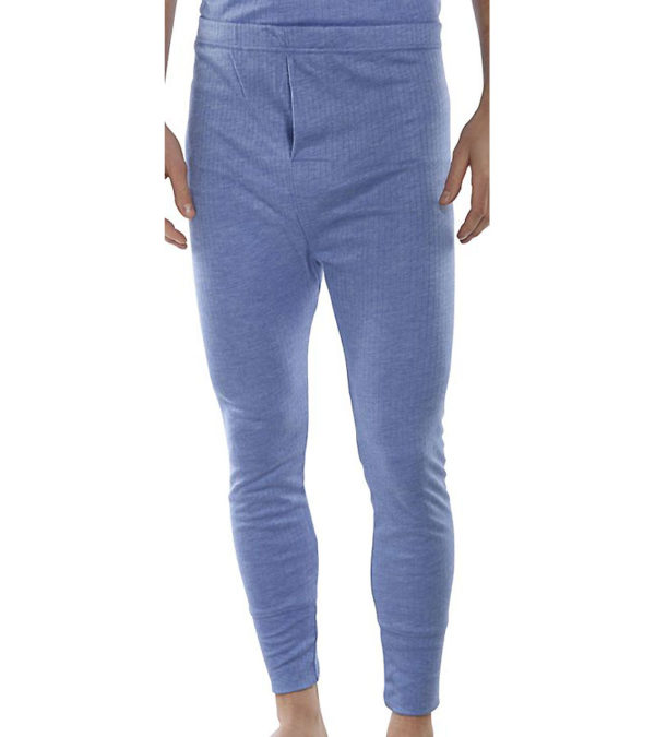 thermal-blue-mens-longjohns-THLJ