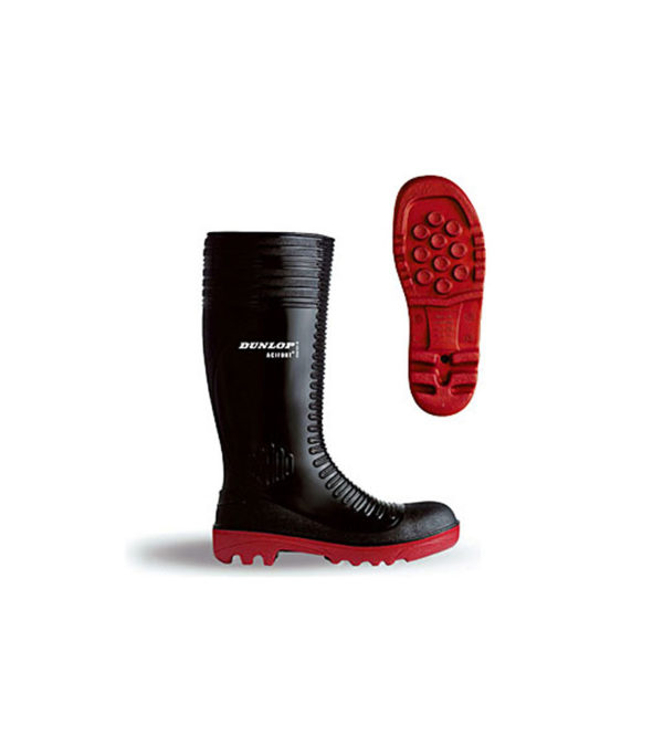warwick-acifort-dunlop-ribbed-safety-boots-wellington-A252931