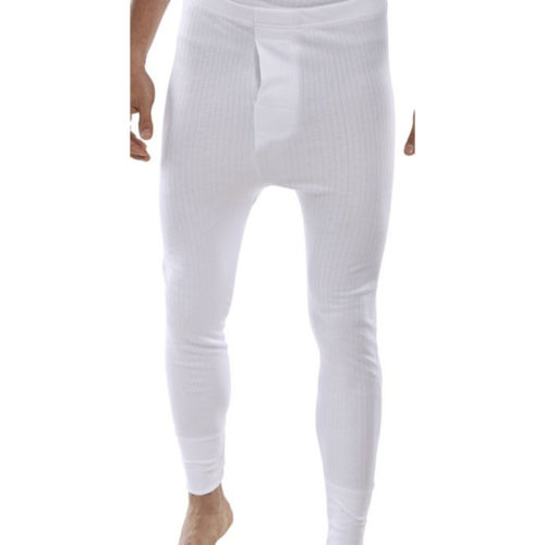 white-mens-thermal-underwear-THLJW