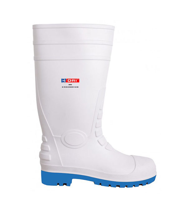 white-pvc-safety-food-processing-wellington-boots-BBSW