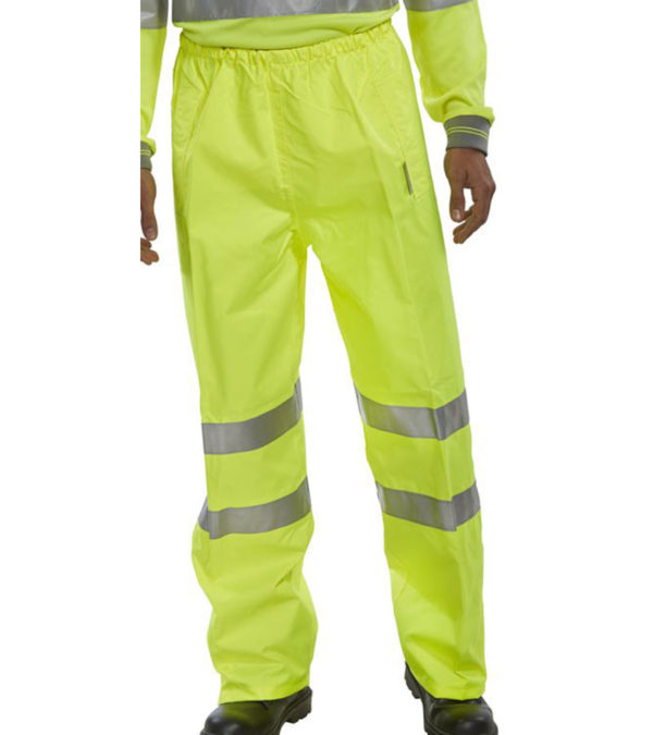 yellow-hi-vis-birkdale-trousers-BITSY