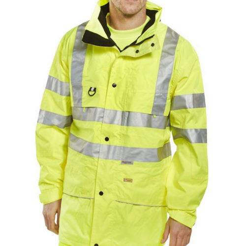 yellow-hi-visibility-carnoustie-jacket-CARSY