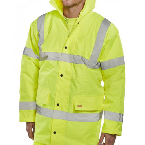 yellow-high-vis-constructor-jacket-CTJENGSY